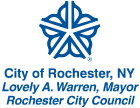 city-rochester-logo