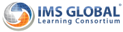 ims-global-logo